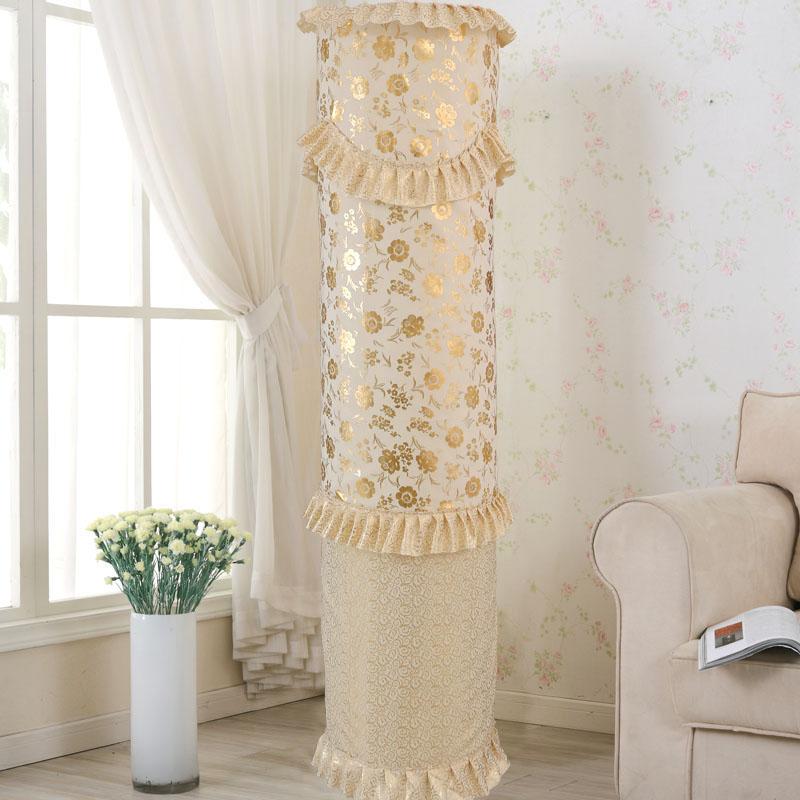 Eine vertikale spitzen, klimaanlage, Decken GREE schöne haier TCL changhong zylindrische Kabinett Kabinett klimaanlage Reihe.