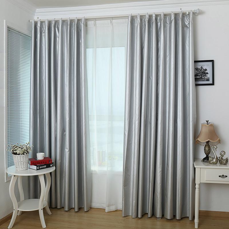 potisni spalnici kremo za sončenje z balkona priseski senčnik zaveso toplotne izolacije vrata domov brez nohtov zaveso za širitev zaveso senčenje zavese.