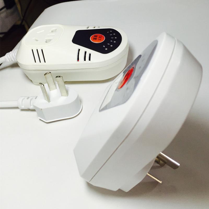 변압기 학생 침실 기숙사 고성능 소켓 插排 단자판 전원 전력 변환기 정기 가방 우편 이다