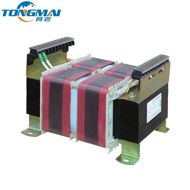 jbk5-3000va машина за контрол на изолиращи трансформатори 380v/220v се 36v/24v/12v алуминий