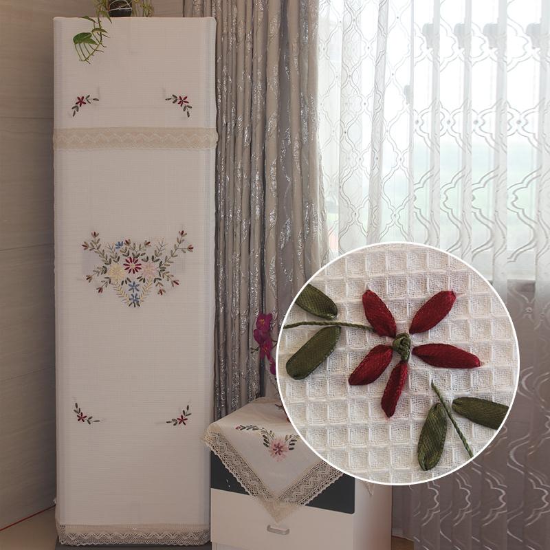 Stereo - klimaanlage, Decken wohnzimmer vertikale Boot nicht aus allgemeinen 3P GREE schönheit der Europäischen Square Kabinett 2p Staub auf