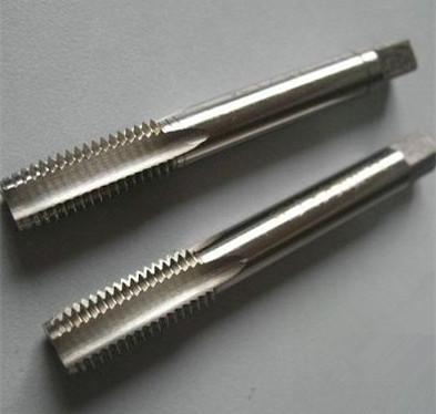 sârmă de oțel de la robinet pentru o ST2/2.5/3/4/5/6/7/8/10 un tap
