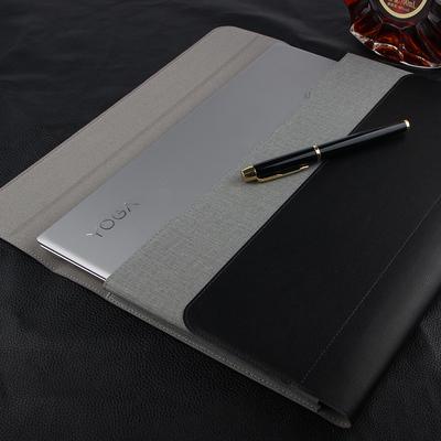 联想YOGA 730 15.6英寸内胆包笔记本包电脑内包YOGA 730-15商务袋
