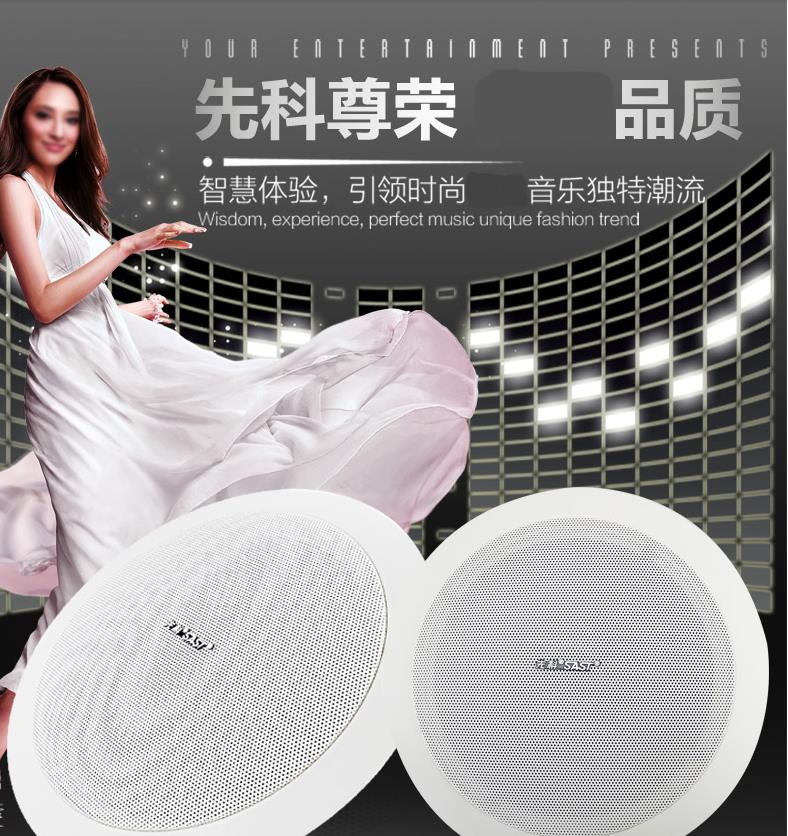 高低音の無線Bluetoothは、音のサラウンド、商舗、スピーカー美容院には、スピーカー