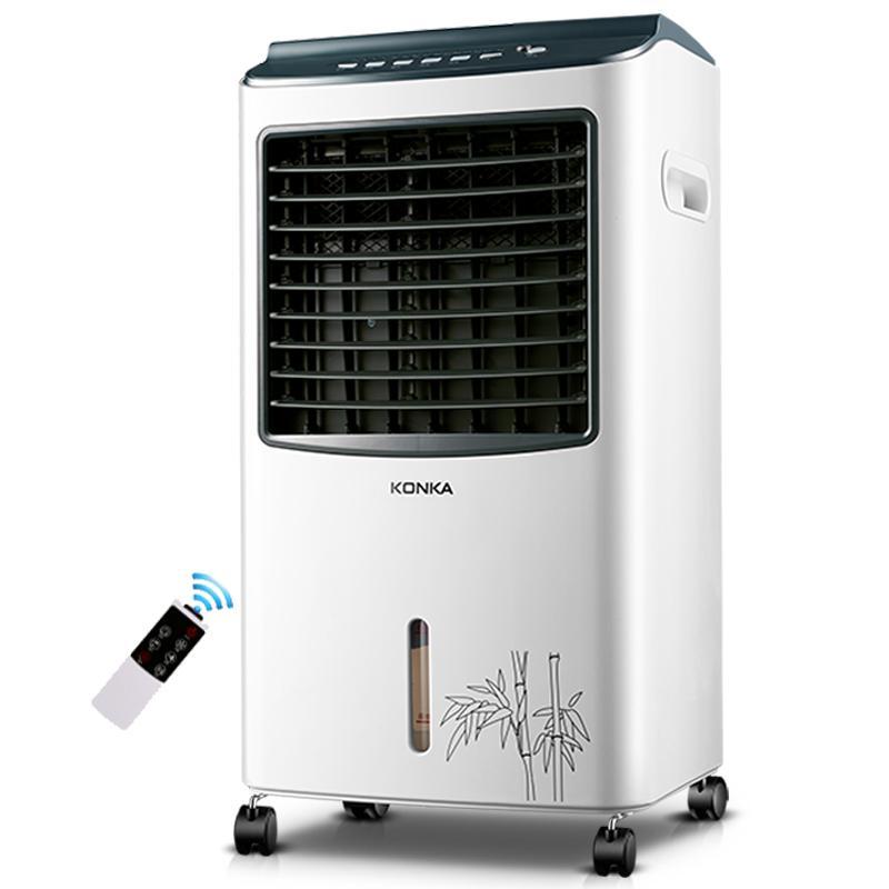 - τον ανεμιστήρα ψύξης konka τη θέρμανση και την ψύξη του φυσικού αερίου ανεμιστήρα τηλεχειριστήριο σιωπηλός και ενιαία ανεμιστήρα σπίτι, κινητό μικρές κλιματισμού