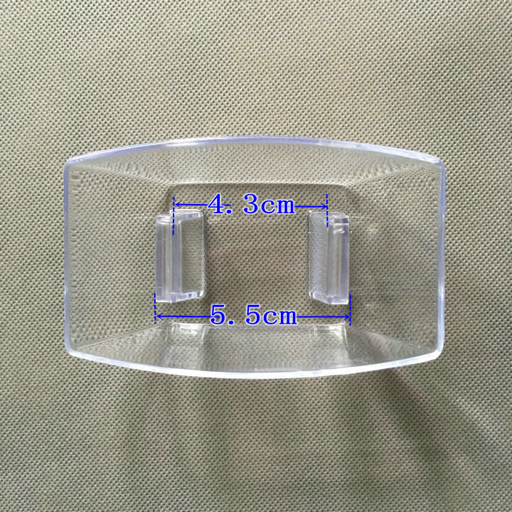 Chant CXW-218-18A lampblack machine oil cup oil box plastic bowl oil tank oil box oil pot