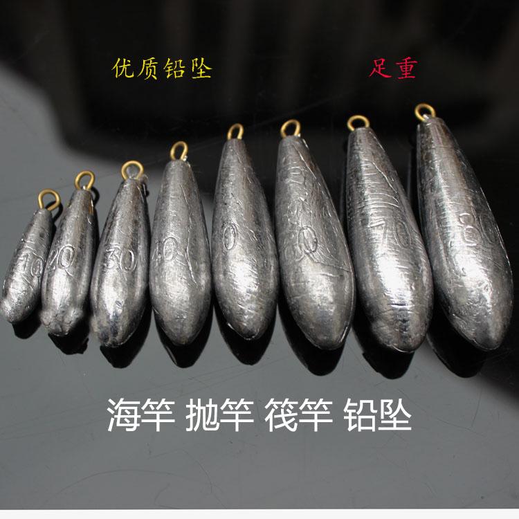 Einen gewicht steht MIT Zinn - Fallen Angel fischerei 30 Tropfen führen Lange stecken floß fanggeräte MIT Willow Fallen Angel