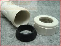 4 point water pipe quick coupling, /20mm tap water quick connect / water pipe quick joint / hard pipe quick joint