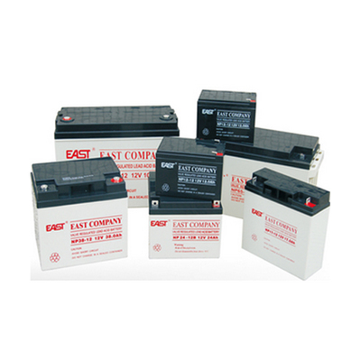 EAST NP12-12 battery 12V12AHUPS special battery, genuine original manufacturers direct sales
