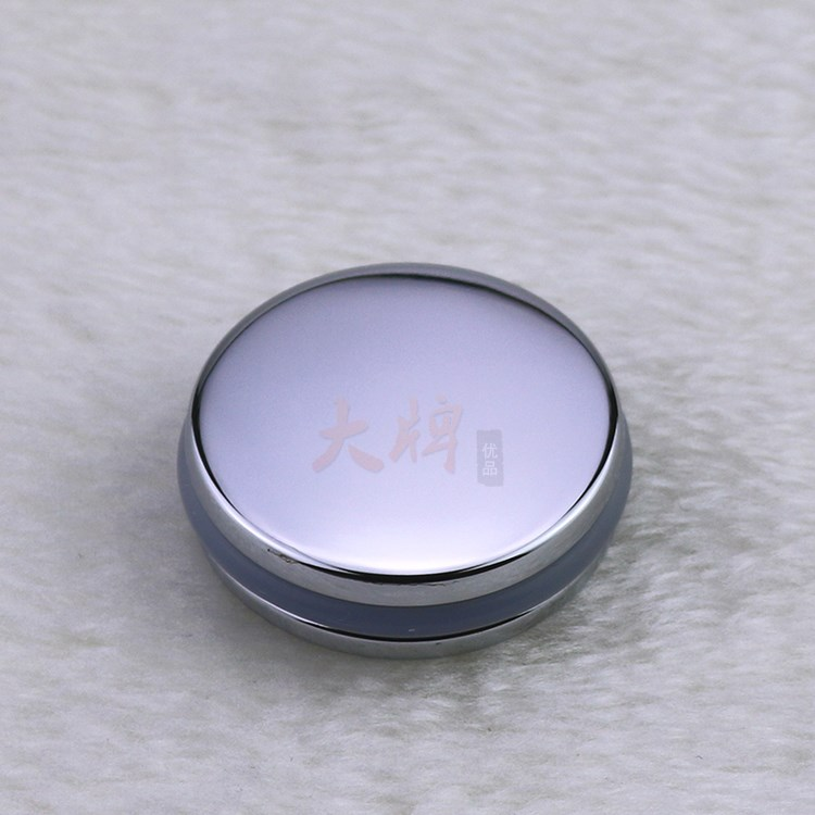 Washbasin cover, cover, fittings, rotary plug, rubber, silicone sealing ring, turnover plate plug, general 35