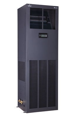 Emerson precision air conditioning ATP07O1\ATC07N1 live heating, mail warranty for one year, room 7.5KW