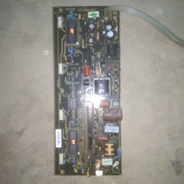 IL potere del Consiglio di MIP260TREV:A2MIP260T-C Originale TCLL26F11L26F19 TV LCD