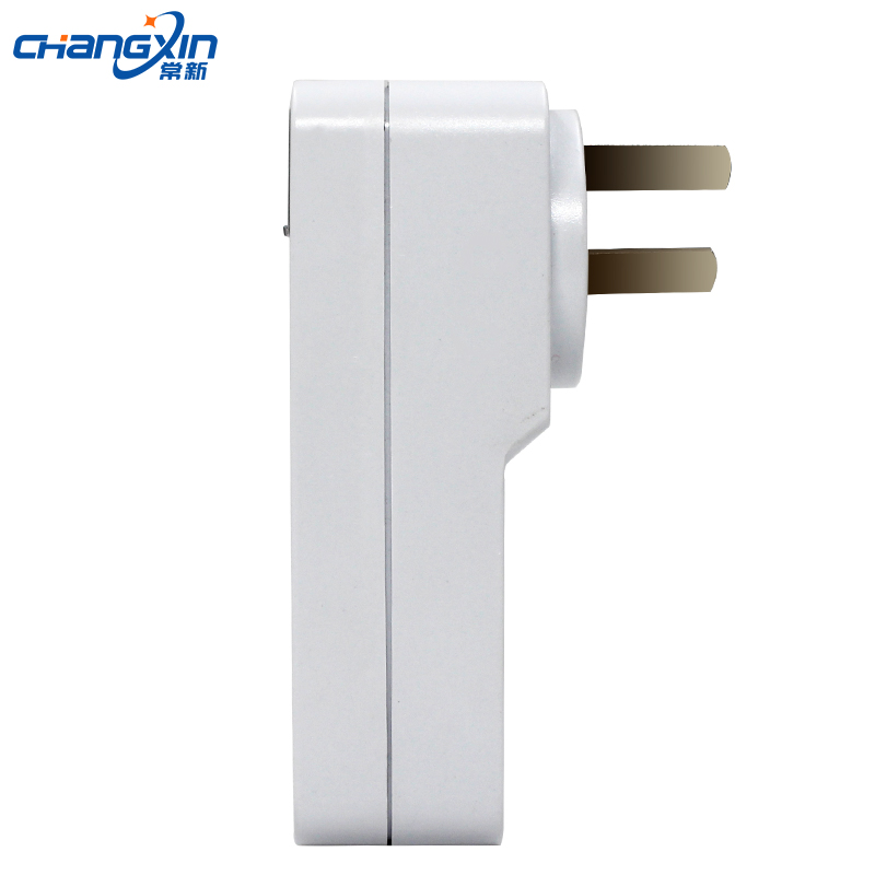El nuevo teléfono móvil de carga de vehículos eléctricos de cocina doméstica de la electrónica de control vial de la cuenta regresiva de temporizador de apagado automático.
