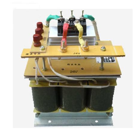 zsg токоизправител трансформатор 40KVA/KW380 се DC220V48V24 променлив ток в постоянен ток