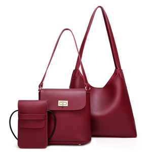 DM-012三件套子母包