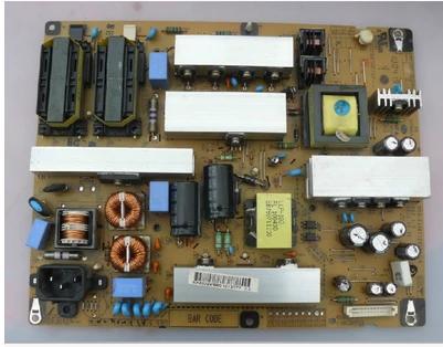 Original lg LCD - TV LG42LK460-CC Power Board EAX61124201/16