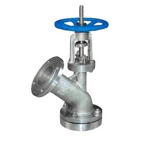 The next expansion / manual cast carbon steel on the expansion of the discharge valve insulation jacket reactor bottom valve DN2550