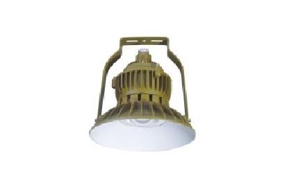 BLD120-LED30W explosionsgeschützte wartungsfreien Led - scheinwerfer Led - lampen - hersteller HKD120-LED50W explosionsschutz