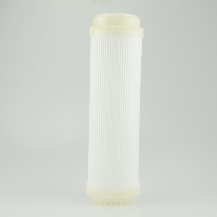 じゅう寸平口式UFドライフィルム挿入中空超フィルタ膜浄水器のフィルタ美の沁园用フィルター