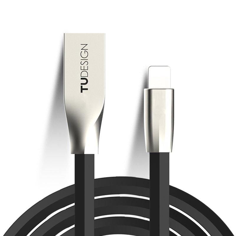 Apple 5S линий данных iPhone6/6s портативный линия зарядки IPADmini краткосрочные прочного единого руководителя