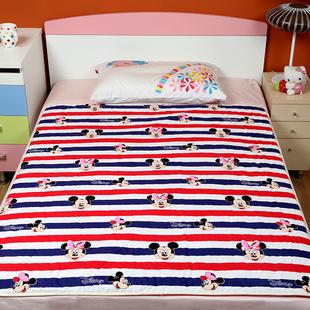 【母婴】特价纯棉隔尿垫婴儿童宝宝防水防尿垫床垫护理垫可水洗姨妈垫