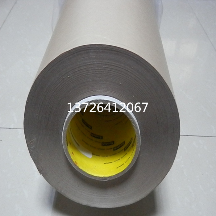 3M9425HT can relocate different adhesive double-sided adhesive 5MM*55M American 3M tape