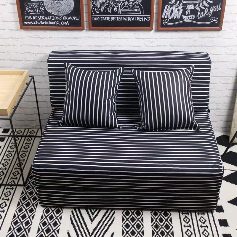 τατάμι μονό πτυσσόμενο καναπέ - κρεβάτι καναπέ διαμέρισμα συνδυασμό κρεβατοκάμαρα ο καναπές υπνάκο το κρεβάτι.