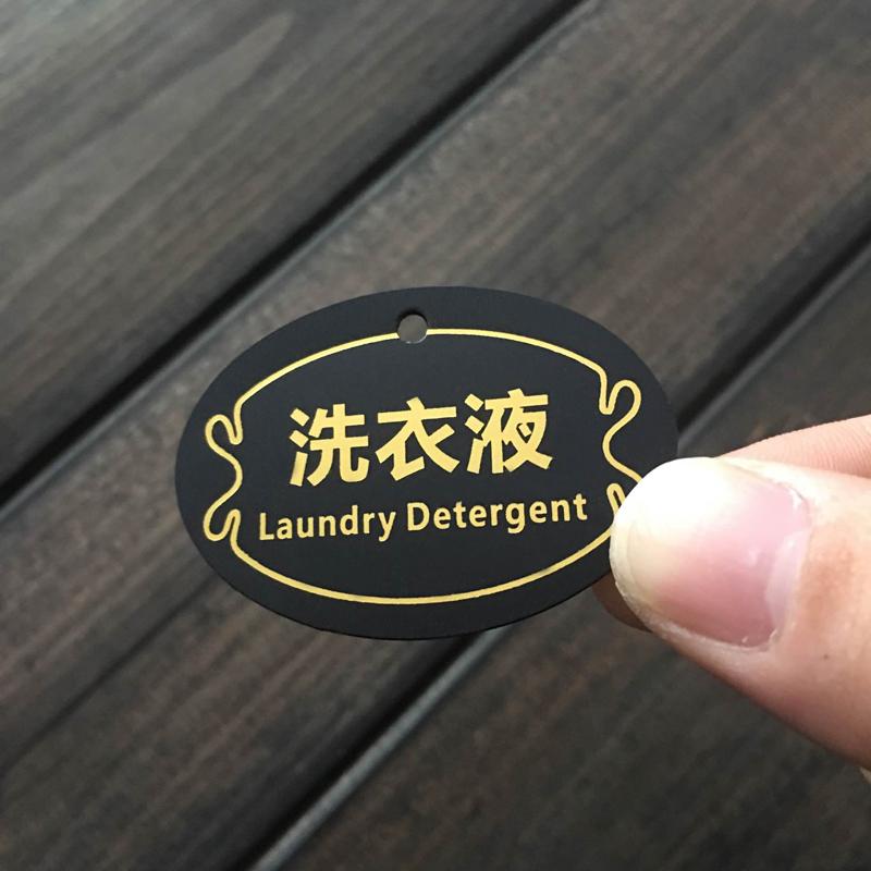 черный пластиковый ПВХ этикетка заказ заказ идентификатор метки водонепроницаемый пластиковые карты сертификат настройки