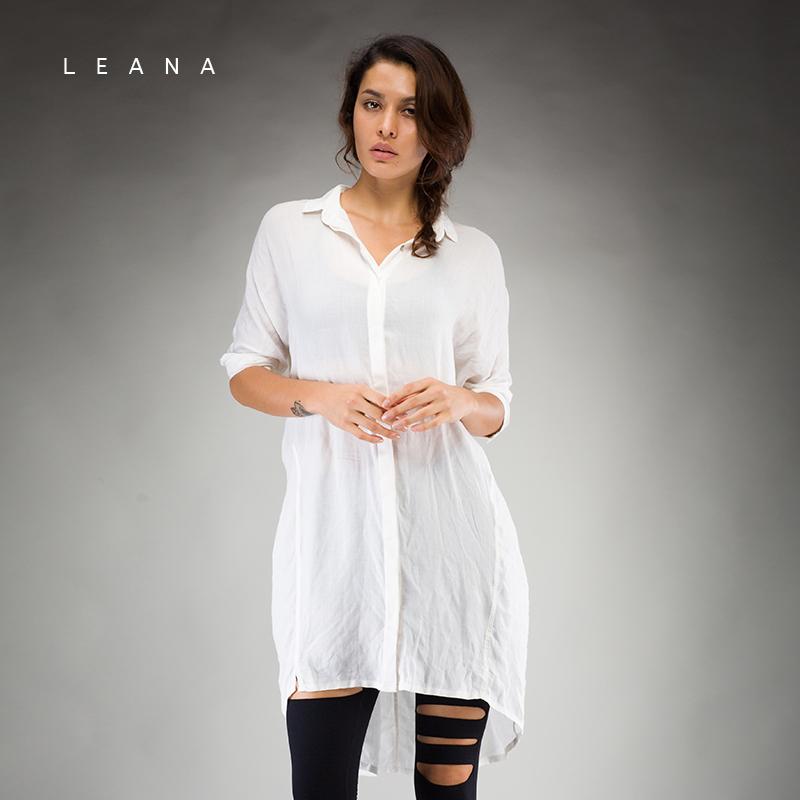 Leana спортивной одежды женщина работает женщина с короткими рукавами костюм футболки летом slim дыхания скорость сухого свитер значительно тоньше фитнес - пальто