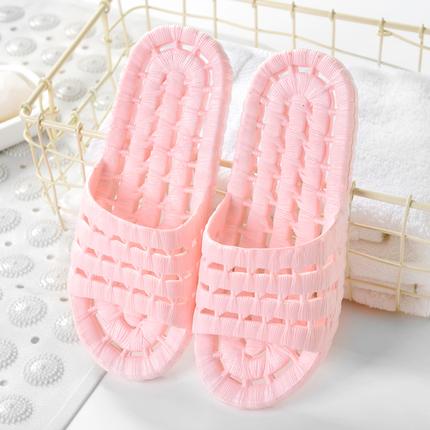 拖鞋女夏家用室内凉拖鞋浴室拖鞋软底居家防滑拖鞋男夏季情侣拖鞋