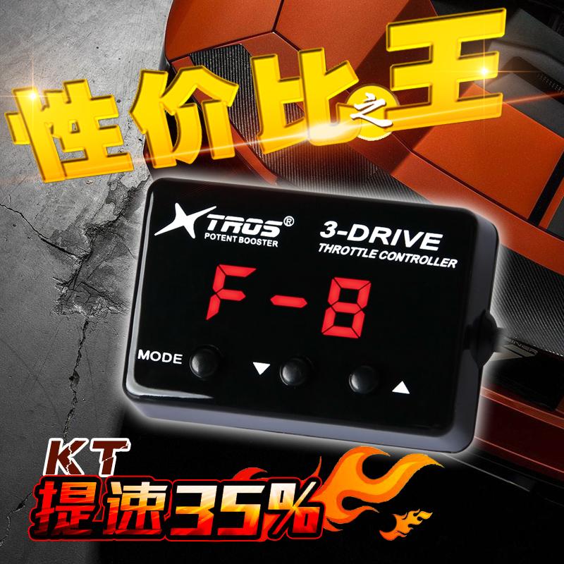 Honda - crosstour - beschleuniger.   Honda - crosstour ventil - controller