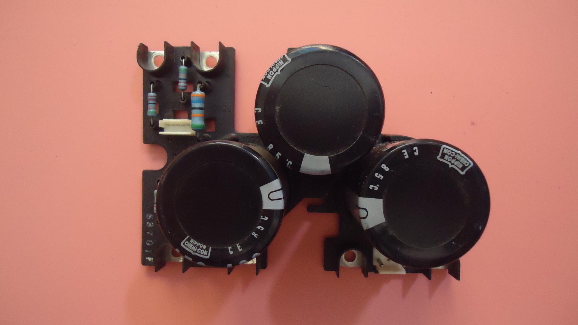ez a modul a 2P3P RRZK1916A4325SPM22020A 变频