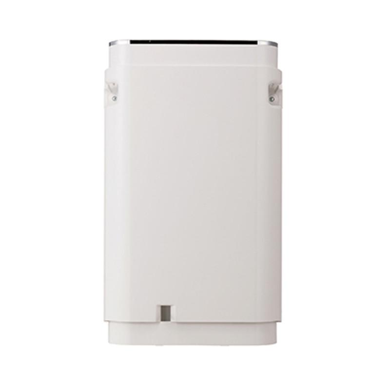 パナソニック空気清浄機用F-PDM60Cシズネ雾霾ホルムアルデヒドPM2.5ニオイを除いて寝室酸素バー