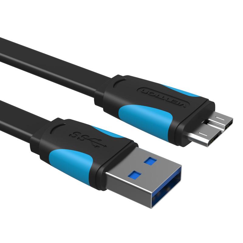 Die Linie S5 Handy Samsung note3 'Daten MIT verbindungslinien Kabel aufgeladen usb3.0 mobile Harte Linie
