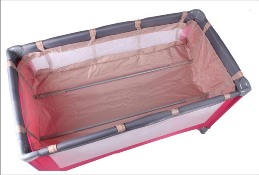 Νέα προώθηση κρεβάτι μωρό μου το κρεβάτι του παιδιού παιχνίδι στο κρεβάτι βολικό βρεφικό κρεβάτι μωρό παιδί στο κρεβάτι ένα κρεβάτι διαφορετικό κρεβάτι ξύλο