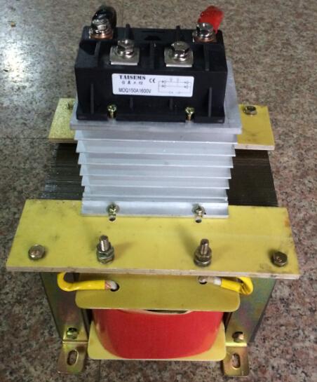 8.5KVA/KW ac 220v до вашингтон, dc трансформатор 72V 220v променлива DC72V трансформатор