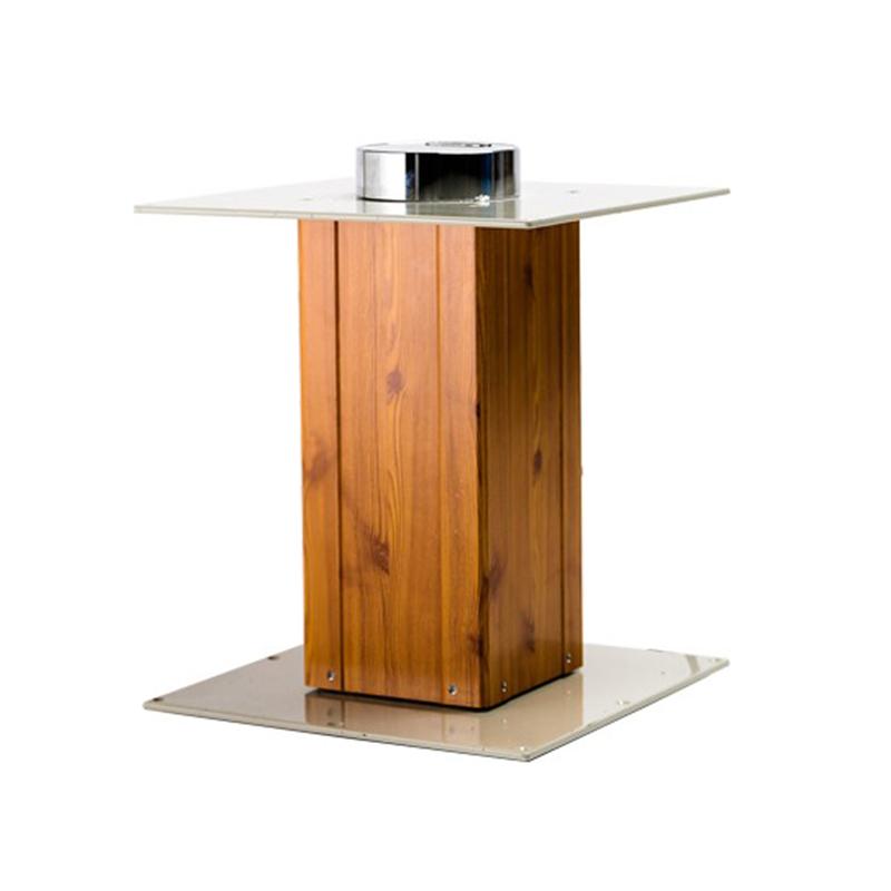 Tatami (Alluminio la mano di sollevamento Manuale di Grande Tavolo di sollevamento del Banco di Famiglia Tatami e Barbone.