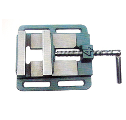 The simple clamp clamp clamp drill woodworking vise vise with special offer 3-6 inch clamp machine