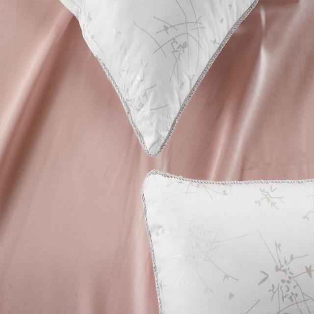 木綿ケツメイシ枕枕枕ケツメイシケツメイシ保健ケツメイシ定型枕