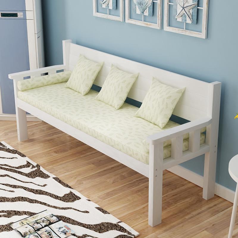 καναπέ κρεβάτι πτυσσόμενο καναπέ πολυλειτουργική μικρό διαμέρισμα ένταση ανακληνώμενα σαλόνι διπλό 1,5 1,8