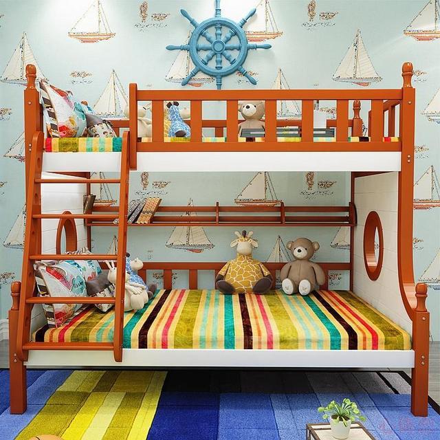 - ein Bett MIT Kinder - verstärkung einer einzigen Platte mittagspause eisenrahmen weiß - rote einzelbett