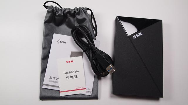 Mobile festplatte verschlüsseln können HD - Spiel USB3.0500G1T 2,5 - Zoll - festplatte