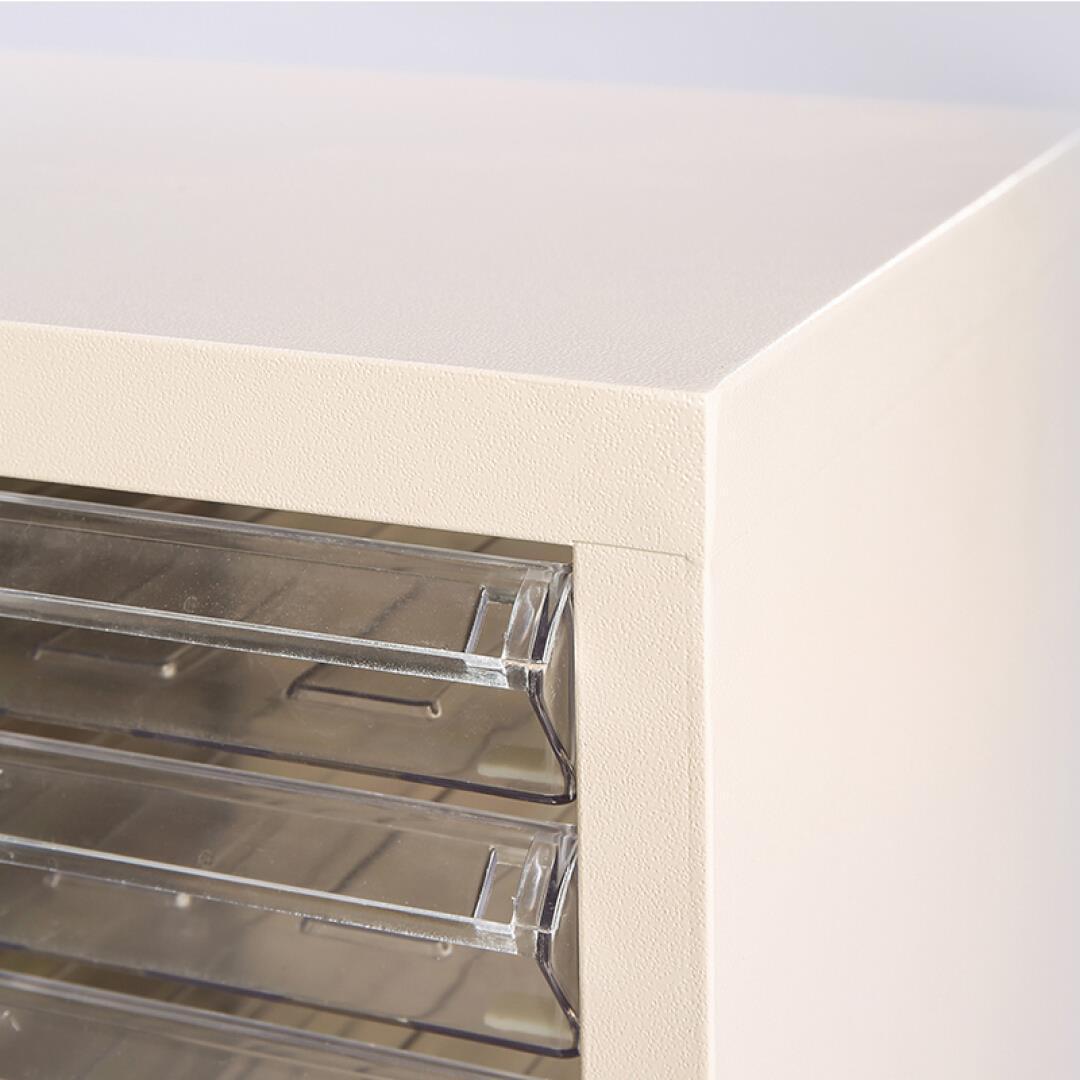 Raffles частей получать ковчег A4 кабинета картотека отделка данных картотеки 33 курить не с дверь