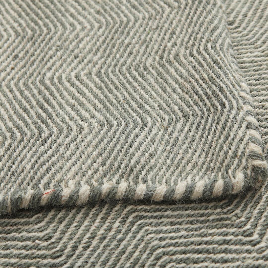 преимущества вертикальной ковер индийского импорта природного шерстяные ковры гостиной спальни ковры ручной работы волна воды зеленый ковер