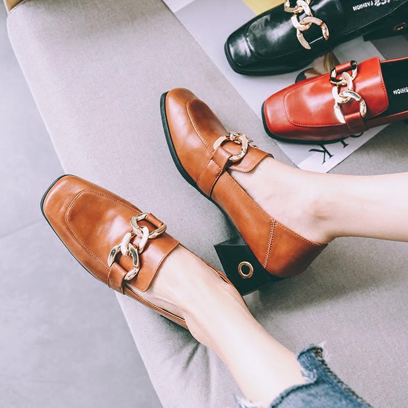 pienet kengät naisten karkea lyhytaikainen kengät 2017 korean kanssa uuden torin kanssa syksyllä naisten kengät. mary jane kengät.