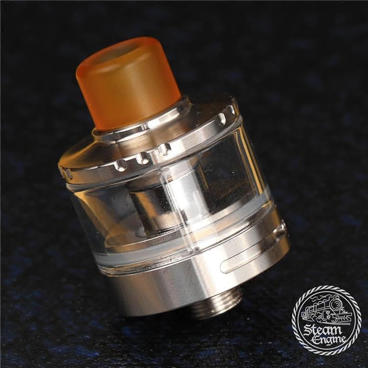SWAG добычу ультра - небольшой вкус готовой продукции форсунка электронных сигарет начинающих игроков бросить курить словосочетания маленькая коробка