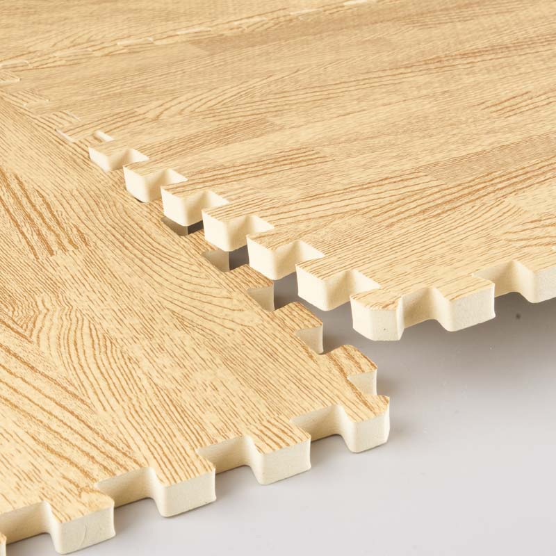 matilda enfants de tapis b b imitation parquet en bois de puzzle en mousse ramper tapis de. Black Bedroom Furniture Sets. Home Design Ideas