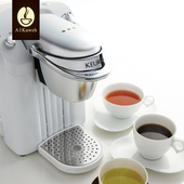 Keurig Drip Coffee Maker