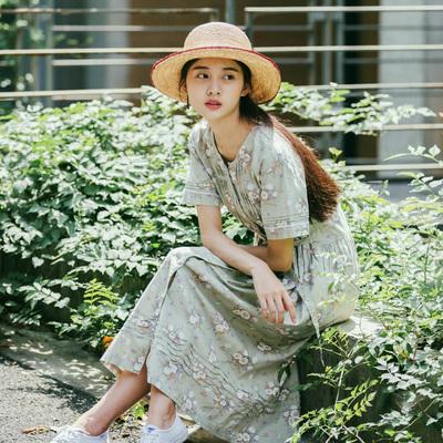 王宝强宣布离婚,但是邓超却和孙俪这么说…震惊朋友圈!