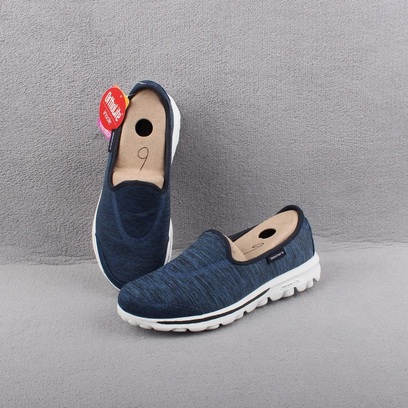 9e2b25487801 SKECHERS skechers light and comfortable shoes Peas shoes barefoot shoes mom  shoes - BuyChinaFrom.com - Buy China shop at Wholesale Price By Online  English ...